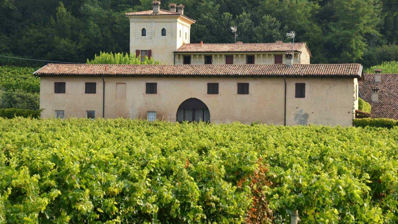 Brescia Farm Estate